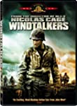 Windtalkers (Bilingual Full Screen Ed...