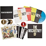 The Art of McCartney (Amazon Super Deluxe Exclusive)