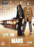 Life On Mars : Complete BBC Series 1 [2006] [DVD]