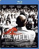 Image de Die Welle [Blu-ray] [Import allemand]