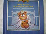 Baby Fozzie is afraid of the dark (Muppet Babies)