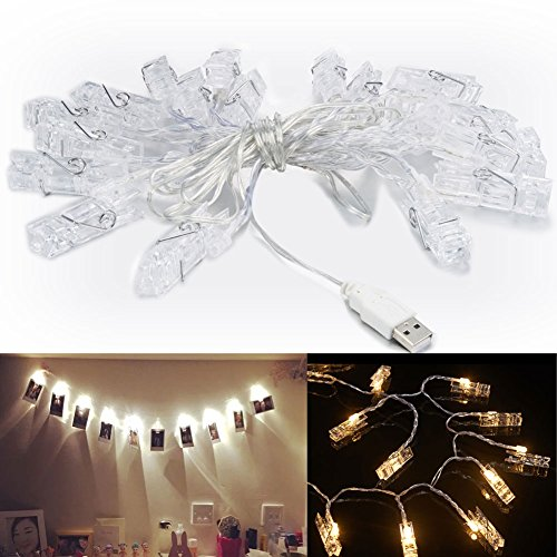 accmor-164ft-led-photo-clip-string-lights-usb-lights-with-20-photo-clip-for-indoor-outdoor-decorate-