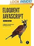 Eloquent JavaScript: A Modern Introdu...