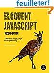 Eloquent JavaScript 2e