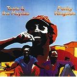 Funky Kingston
