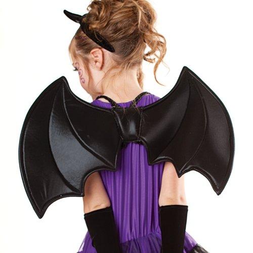 Kids  (Bat Wings Costumes)