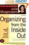 Organizing from the Inside Out: The F...