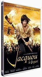 Jacquou Le Croquant - Edition Simple