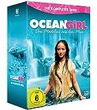 Ocean Girl - Die Gesamtedition (Staffel 1-4 im 18 Disc Set)