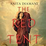 The Red Tent | Anita Diamant
