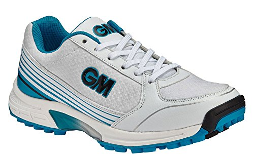 gm-maestro-all-rounder-junior-cricket-shoes-2017-5