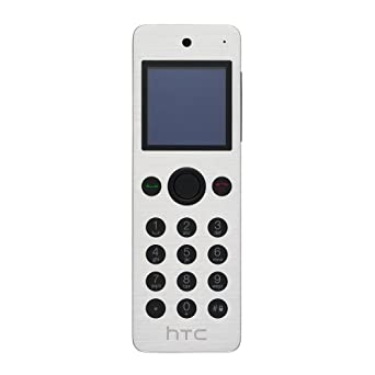 HTC BL R120 Bluetooth Handset