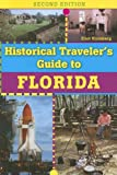 Historical Traveler's Guide to Florida