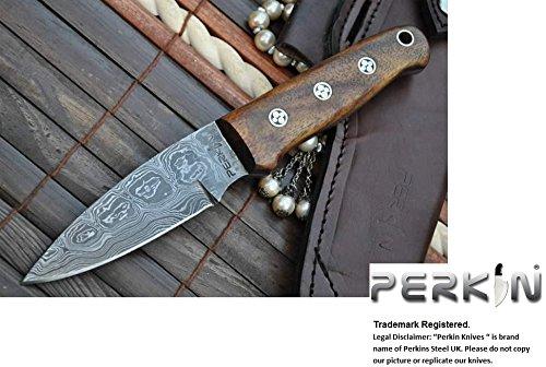 damascus-hunting-knife-with-sharpener-and-sheath-beautiful-bushcraft-knife