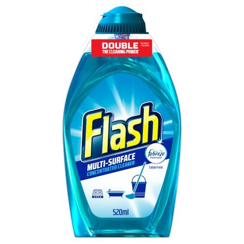 flash-liquid-gel-cotton-fresh-concentrated-all-purpose-cleaner-520ml
