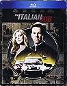 The Italian Job (Blu-ray <br>