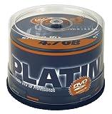 Platinum 4