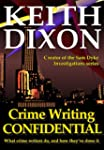 Crime Writing Confidential - What Cri...