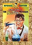 Nutty Professor, The