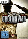 Order of War (PC) Multilingual