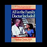 All in the Family, Doctor Included | Vladimir A. Tsesis