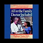 All in the Family, Doctor Included | [Vladimir A. Tsesis]