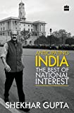 Anticiplating India: The Best of National Interest