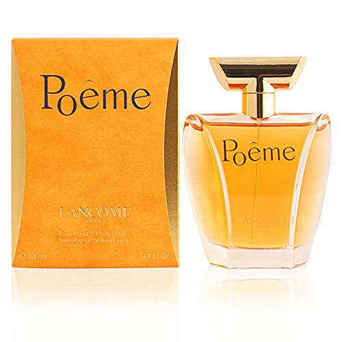 POEME EAU DE PERFUM VAPO 100 ML ORIGINALE