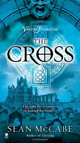 The Cross: Vampire Federation PDF