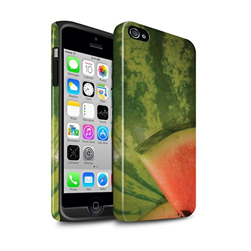 stuff4-phone-case-cover-skin-ip4s-3dtbg-juicy-fruit-collection-watermelon