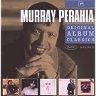 Original Album Classics : Schumann