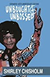 img - for Unbought and Unbossed: Expanded 40th Anniversary Edition book / textbook / text book