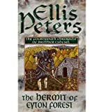 Ellis Peters [ THE FIFTH CADFAEL OMNIBUS