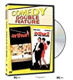 Arthur/Arthur 2: On the Rocks (2pk)