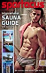 Spartacus International Sauna Guide:...