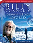 Billy Connolly: Journey to the Edge o...
