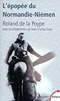 L'�pop�e du Normandie-Ni�men