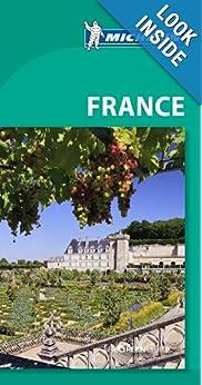 Download ebook Michelin Green Guide France (Green Guide/Michelin)
