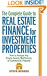 The Complete Guide to Real Estate Fin...