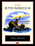 The Pearl (Penguin Great Books of the...