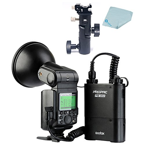 Mcoplus-Godox-Witstro-AD360-II-N-Flash-TTL-HSS-360W-GN80-Powerful-24G-Studio-Speedlite-Light-4500mAh-PB960-Lithium-Battery-for-Nikon-Camera-Cloth-Hot-Shoe-Adapter