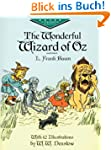 The Wonderful Wizard of Oz (Dover Chi...