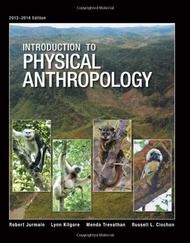 Read introduction to physical anthropology 2013 2014 edition by great you are on right pleace for read introduction to physical anthropology 2013 2014 edition online download pdf epub mobi kindle of introduction to fandeluxe Images