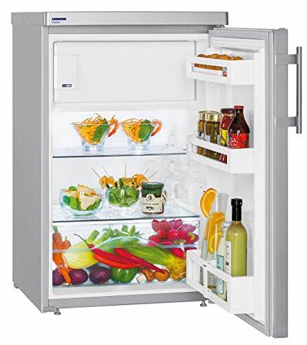 liebherr-tsl-1414-comfort-integrado-plata-107l-15l-a-frigorifico-integrado-alto-puesto-a-plata-sn-st