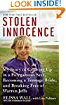 Stolen Innocence: My Story of Growing...
