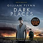 Dark Places | Gillian Flynn