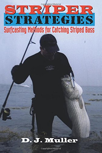 striper-strategies-surfcasting-methods-for-catching-striped-bass