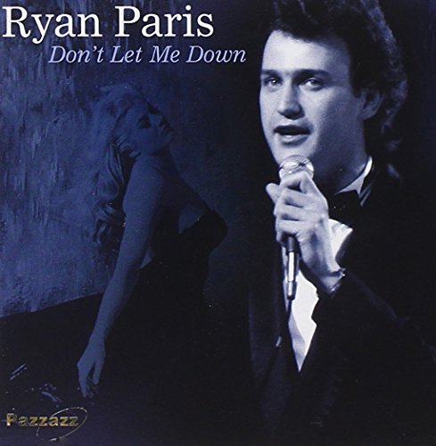 Ryan Paris - La Dolce Vita Disc 1 - Zortam Music