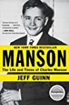Manson: The Life and Times of Charles...
