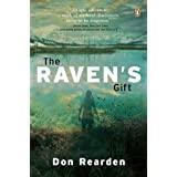 The Raven&#39;s Giftby Don Rearden
